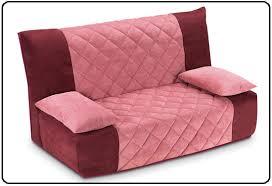 trasformare un letto in un divano divani letto prontoletto letti e materassi