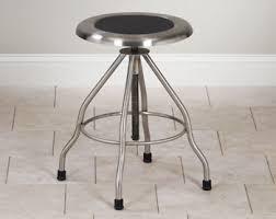 medical exam stools surgeon u0027s stool