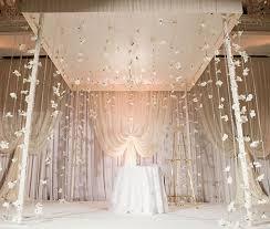 wedding backdrop brisbane amazing wedding ideas brisbane my bridal centre