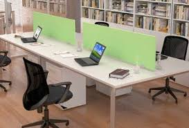 office furniture office workstations office cabinets mumbai