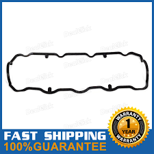 for vw beetle jetta tdi 1 9 alh cylinder valve cover gaskets