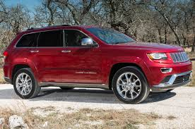 chevy jeep models totd should the jeep wagoneer suv challenge tahoe or traverse