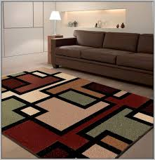 5 X7 Area Rug 5 7 Area Rugs Area Rug Ideas