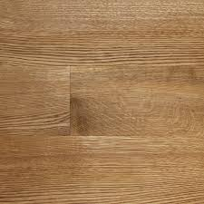 41 best hardwood floors images on hardwood floors oak
