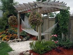 Gravel Backyard Ideas Landscape Astonishing Yard Landscaping Ideas Inspiring Green