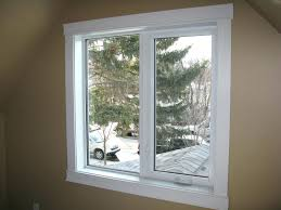 interior design interior window casing styles designs and colors