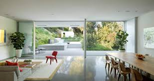 california archives caandesign architecture and home design blog