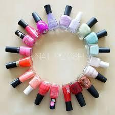 best 25 best nail polish brands ideas on pinterest essie nail