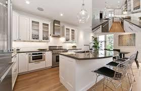 kitchen transitional cabinets u0026 beyond