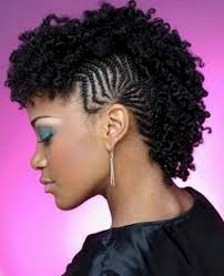 french braid hairstyles for african american hair hairstyle