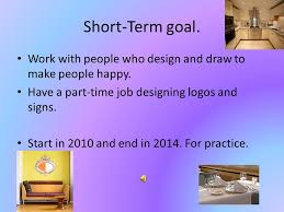 Part Time Interior Design Jobs by Education And Career Plan Interior Designing Graduation Plan