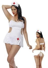 Plus Size Bedroom Costume 31 Best Nurses Images On Pinterest Nurse Halloween Costume