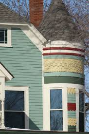 118 best exterior color combos images on pinterest color combos