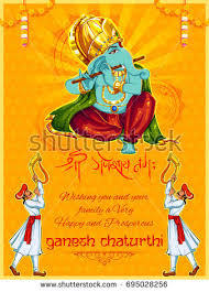 ganesha stock images royalty free images u0026 vectors shutterstock