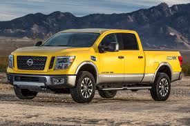 nissan cummins platinum 2016 nissan titan xd diesel pricing for sale edmunds