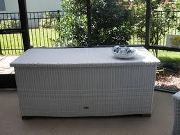home design store nz outdoor cushion storage box nz home design ideas with storage for