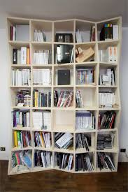 Bookshelf Design On Wall by 77 Best Bookshelf Images On Pinterest Home Shelving Systems And