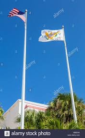 Charlotte Flag Flag Of The Virgin Islands Stock Photos U0026 Flag Of The Virgin