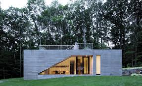 house of the month 5 2017 square house by levenbetts công ty