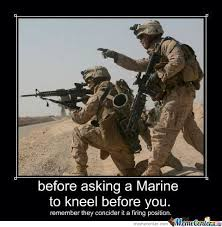 Usmc Memes - marines funny on pinterest marine humor usmc humor and marine