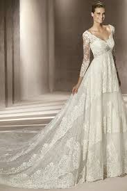 vintage wedding dresses for sale i think this one hits all the right bases for what i m looking for