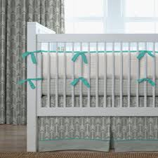 Navy White Coral Gray Bedroom Nursery Beddings Navy Blue And Grey Bedroom Plus Navy Coral And