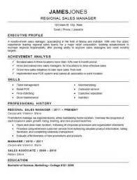 interprofessional working nursing essay best application letter