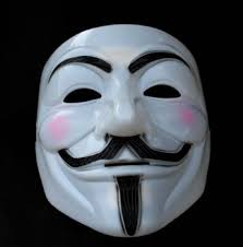 carnival masks for sale buy v vendetta team mask masks carnival mask free