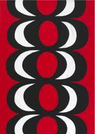 Home Decor Fabric Australia Kiitos Living By Design Barwon Heads Marimekko Fabric