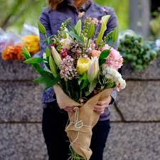 Flower Delivery San Francisco 17 Beste Ideer Om Flower Delivery San Francisco På Pinterest