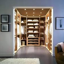 meuble de rangement chambre à coucher rangement chambre meuble de rangement chambre a coucher armoires de