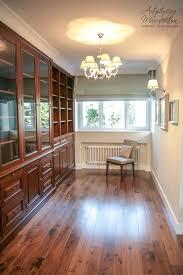 Home Office Bookshelves by 28 Best Gabinety Biura Home Office Custom Bookcases By