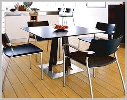 target dining room tables target kitchen furniture 28 images kitchen dining furniture
