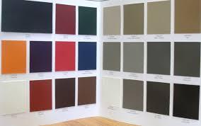 Upholstery Encino Upholstery Supplies 8616 Reseda Bl Northridge Ca 818 324 2196 Home