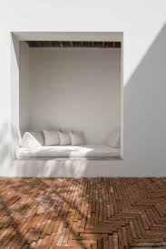 Terracotta Laminate Flooring 687 Best Terracotta Flooring Images On Pinterest Terracotta
