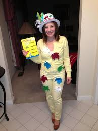 Book Characters Halloween Costumes 19 Book Character Ideas Images Book Characters