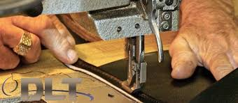 Upholstery Supply What U0027s New At Dlt Upholstery Supply