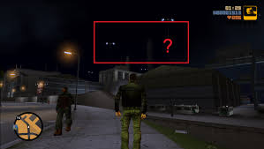 liberty city the leftovers fix other gtaforums
