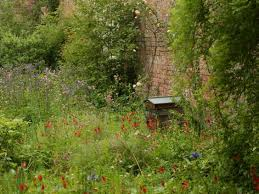 spring forth into britain u0027s best gardens the independent