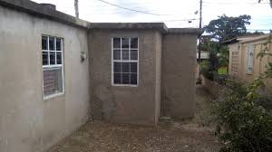 3 bedroom 2 bathroom house for sale in portmore st catherine