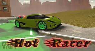 nfs pursuit apk need for speed pursuit for android free at apk here