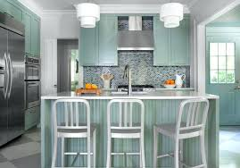 quelle peinture pour meuble cuisine quelle peinture pour meuble cuisine idee peinture pour meubles de