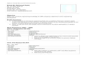 resume format download in ms word 2017 help resume format free download lidazayiflama info