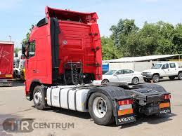 volvo trucks na volvo volvo fh13 500 euro 5 eev vehicle detail used trucks