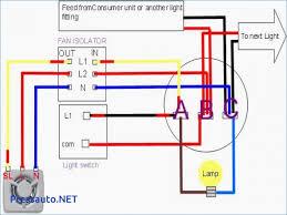 craftmade ceiling fans wiring diagram u2013 pressauto net