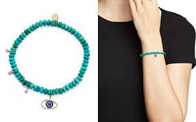evil eye beaded bracelet images Evil eye bracelet bloomingdale 39 s 5,0&a