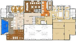 reinforcing our presence in the hospitality sector concept and 01mayfairentrancelobby04r10r02 01mayfairentrancelobby04r10r01 second floor plan picture4