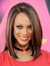 best haircut for wirey hair best haircuts for women haircuts for every hair type