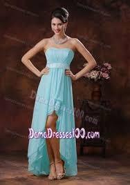 quince dama dresses best 25 quinceanera dama dresses ideas on dama