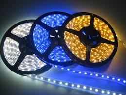 Amber Led Strip Lights by Led Light Design Best Led Strip Lights Outdoor Light Bulbs Led